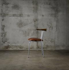 Hans Wegner Hans Wegner Set of 6 Dining Chairs - 189507