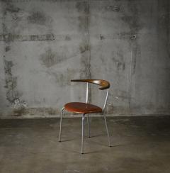 Hans Wegner Hans Wegner Set of 6 Dining Chairs - 189508