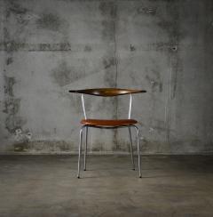 Hans Wegner Hans Wegner Set of 6 Dining Chairs - 189509