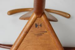 Hans Wegner Hans Wegner Valet Chair for Johannes Hansen - 2141409