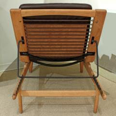 Hans Wegner Meticulously Crafted 2 Piece Chaise by Hans Wegner - 196275