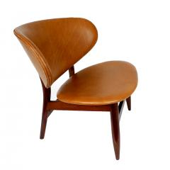 Hans Wegner Shell Chairs - 822156