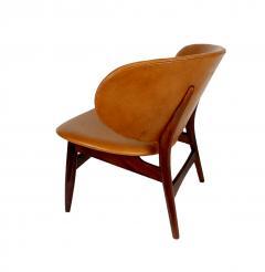 Hans Wegner Shell Chairs - 822159