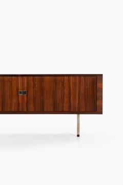 Hans Wegner Sideboard Model RY 25 President Produced by Ry M bler - 1973500