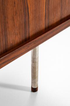Hans Wegner Sideboard Model RY 25 President Produced by Ry M bler - 1973502