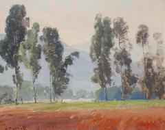 Hanson Duvall Puthuff Sunnyside - 1121939