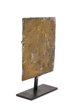 Harry Bertoia Harry Bertoia Melt Coat Panel - 1844777