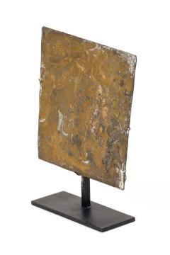 Harry Bertoia Harry Bertoia Melt Coat Panel - 1844778