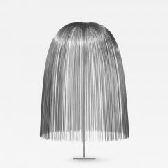 Harry Bertoia Harry Bertoia Stainless Steel Willow Sculpture USA 1970s - 433164