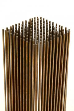 Harry Bertoia Sonambient Sculpture Designed by Harry Bertoia Limited Edition 54 of 100 - 1095194