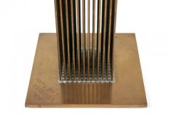 Harry Bertoia Sonambient Sculpture Designed by Harry Bertoia Limited Edition 54 of 100 - 1095197
