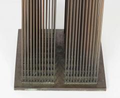 Harry Bertoia Sonambient Sculpture by Harry Bertoia - 213791