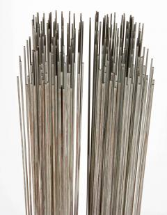 Harry Bertoia Sonambient Sculpture by Harry Bertoia - 213792