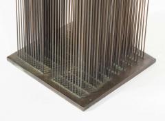 Harry Bertoia Sonambient Sculpture by Harry Bertoia - 213793