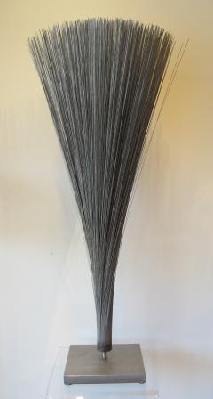 Harry Bertoia Spray  - 1004145