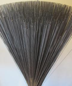 Harry Bertoia Spray  - 1004147