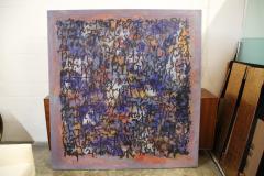 Harry D Bouras Harry Bouras Painting - 1927905