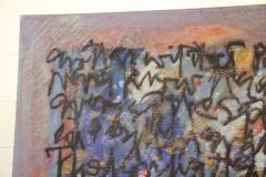 Harry D Bouras Harry Bouras Painting - 1927906
