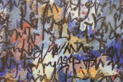 Harry D Bouras Harry Bouras Painting - 1927907