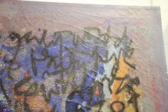 Harry D Bouras Harry Bouras Painting - 1927908