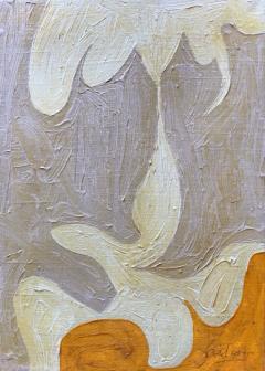 Harry Hilson Piece of Orange  - 1218288