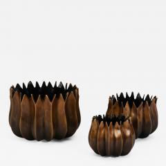 Haru Bowl Medium - 1298361