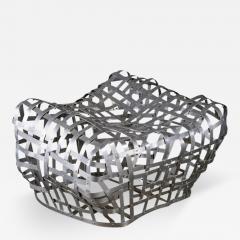 Harush Shlomo Harush Shlomo Aluminum Sculpture - 183077