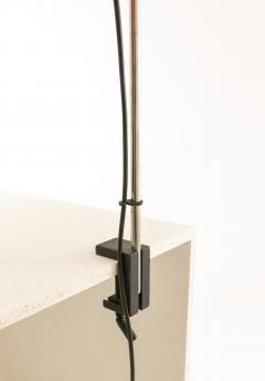 Harvey Guzzini Galdino table lamp by Carlo Urbinati for Harvey Guzzini 1970s - 1234421