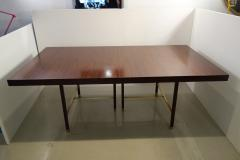 Harvey Probber Dining Table - 452649