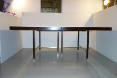 Harvey Probber Dining Table - 452650
