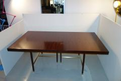 Harvey Probber Dining Table - 452651