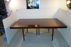 Harvey Probber Dining Table - 454449