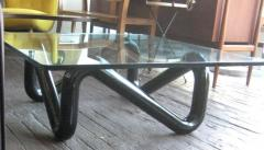 Harvey Probber Early and Rare Harvey Probber Cocktail Table - 601668