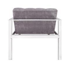 Harvey Probber Harvey Probber Chic Lounge Chair 1960s - 1264826