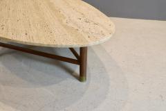 Harvey Probber Harvey Probber Coffee Table 1964 - 1566876