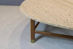 Harvey Probber Harvey Probber Coffee Table 1964 - 1566879
