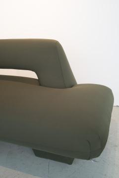 Harvey Probber Harvey Probber Mayan Sofa - 448038