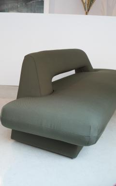 Harvey Probber Harvey Probber Mayan Sofa - 448047