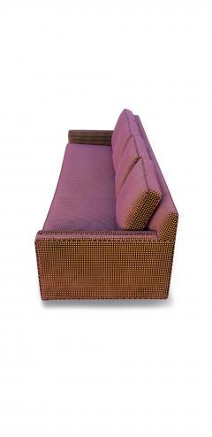 Harvey Probber Harvey Probber Sofa - 1177001