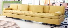 Harvey Probber Harvey Probber Sofa - 1719035