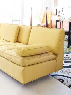 Harvey Probber Harvey Probber Sofa - 1719036