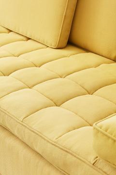 Harvey Probber Harvey Probber Sofa - 1719037