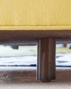 Harvey Probber Harvey Probber Sofa - 1719038
