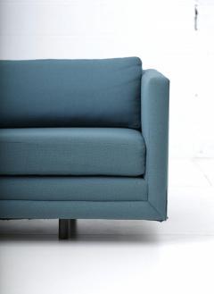 Harvey Probber Harvey Probber Tuxedo Sofa - 1566848