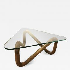 Harvey Probber Triangle Table by Harvey Probber - 1595893