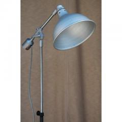 Heavy Duty Industrial Task Floor Lamp - 1080895