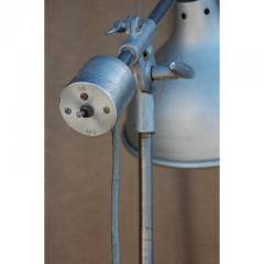 Heavy Duty Industrial Task Floor Lamp - 1080897