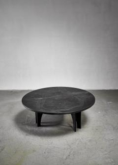 Heinz Lilienthal Heinz Lilienthal coffee table Germany 1970s - 1168152
