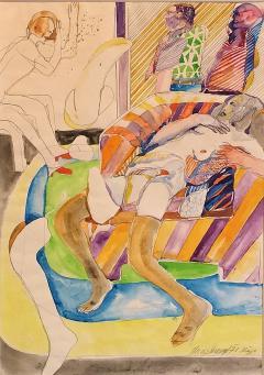 Heinz Stangl Schatze Pretty Thing  - 793098