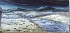 Helen Stanley Ancient Highway - 1909873